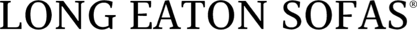 Longeaton Sofas Logo