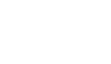 UK Centre of Upholstery Logo